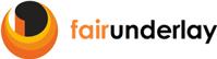 fairunderlay logo